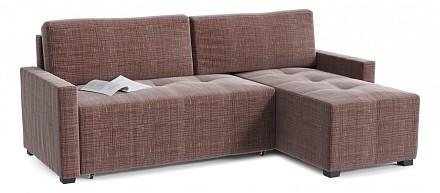 Диван-кровать Форд SMR_A0141369541_R