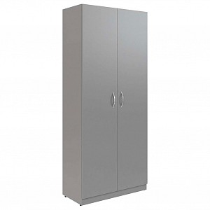 Распашной шкаф Skyland Simple SKY_sk-01233778