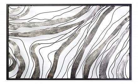Панно (82х51 см) Tomas Stern