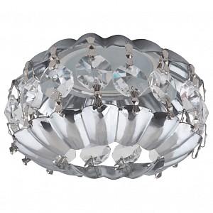 Встраиваемый светильник Fiore 09977