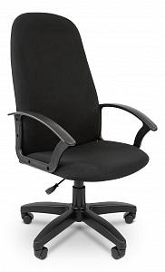 Кресло компьютерное Chairman СТ-79