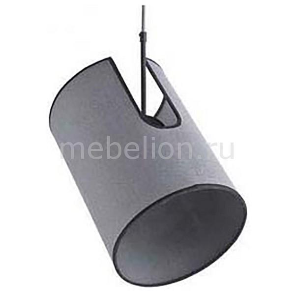 Светильник Nowodvorski NVD_6011 от Mebelion.ru