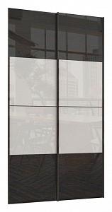 Двери раздвижные Марвин-3 СТЛ.299.40