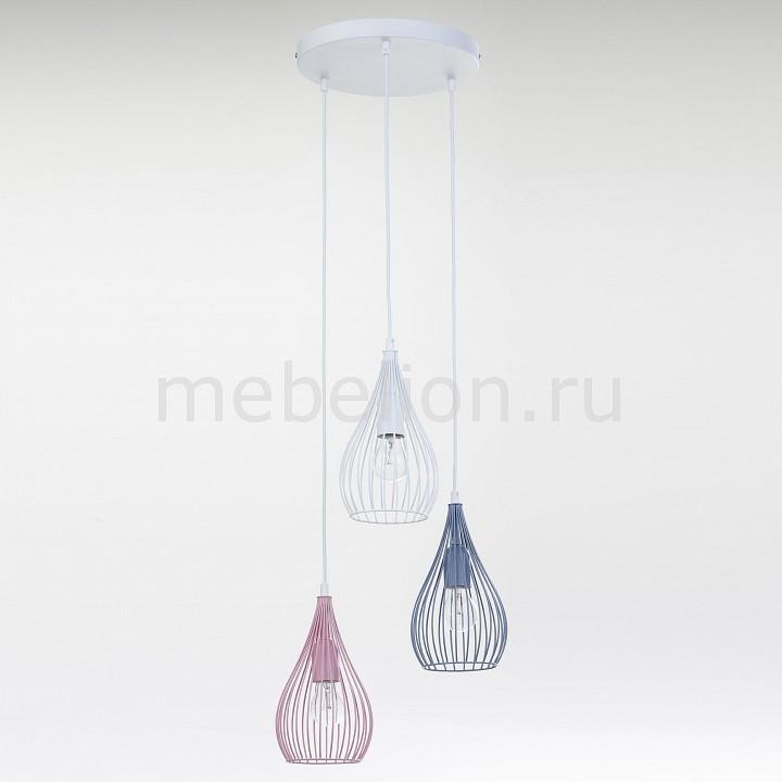 Светильник TK Lighting EV_83536 от Mebelion.ru