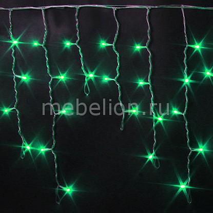 Светодиодная бахрома RichLED RL_RL-i3_0.5F-T_G от Mebelion.ru
