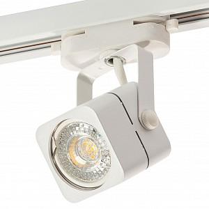Светильник на штанге DK600 DK6003-WH