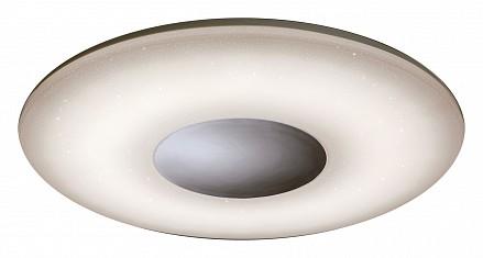 Накладной светильник Diamante 3692
