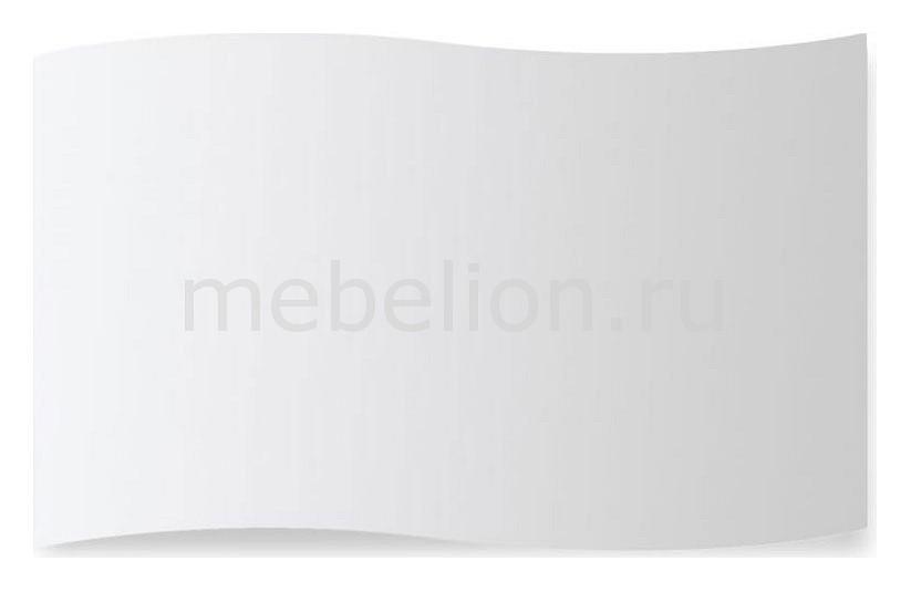 Зеркало ESF ESF_MR106_white от Mebelion.ru