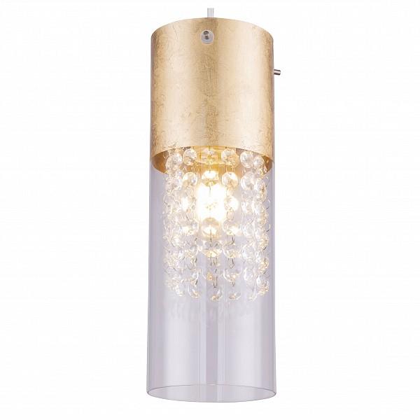 Подвесной светильник Wemmo 15908-1G Globo GB_15908-1G