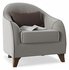 Кресло 3145926