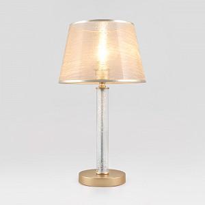 Декоративная настольная лампа Alcamo EV_a045232