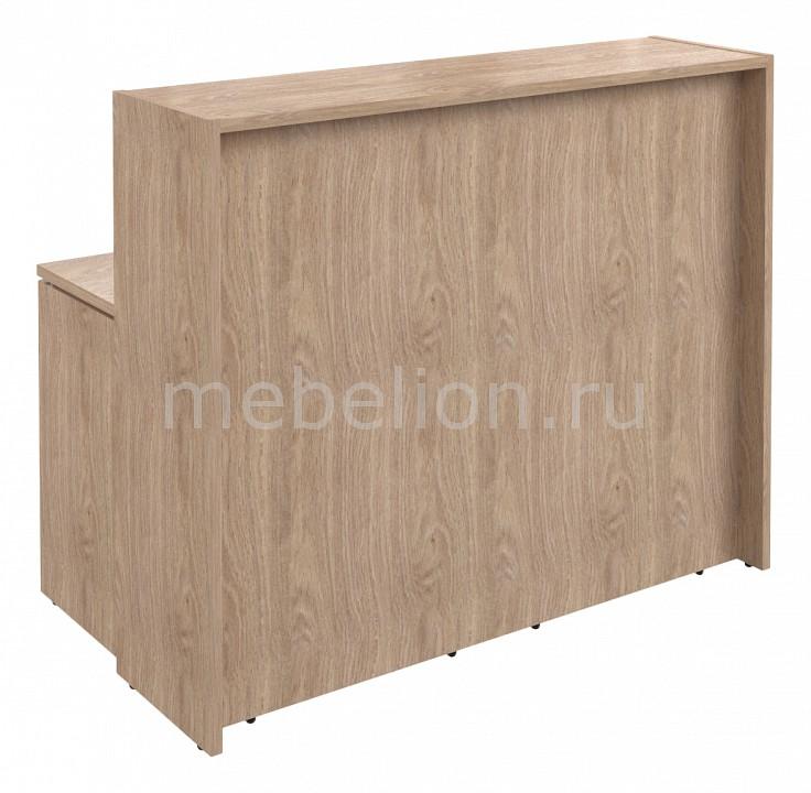 Стойка ресепшн SKYLAND SKY_DEX_system_2 от Mebelion.ru