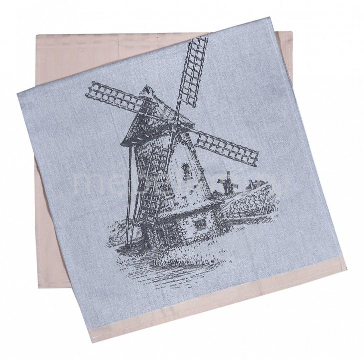 Кухонное полотенце Hobby Home Collection HT_1501002239 от Mebelion.ru