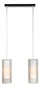 Подвесной светильник OM-440 OML-44006-02