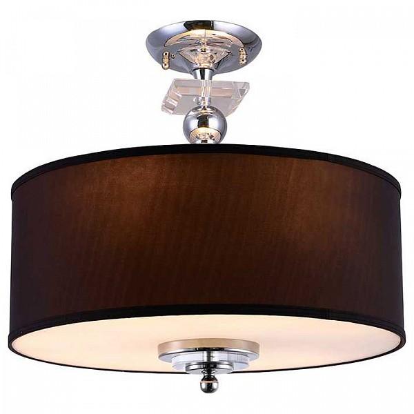 Светильник на штанге 3207/PL Newport NWP_M0059594