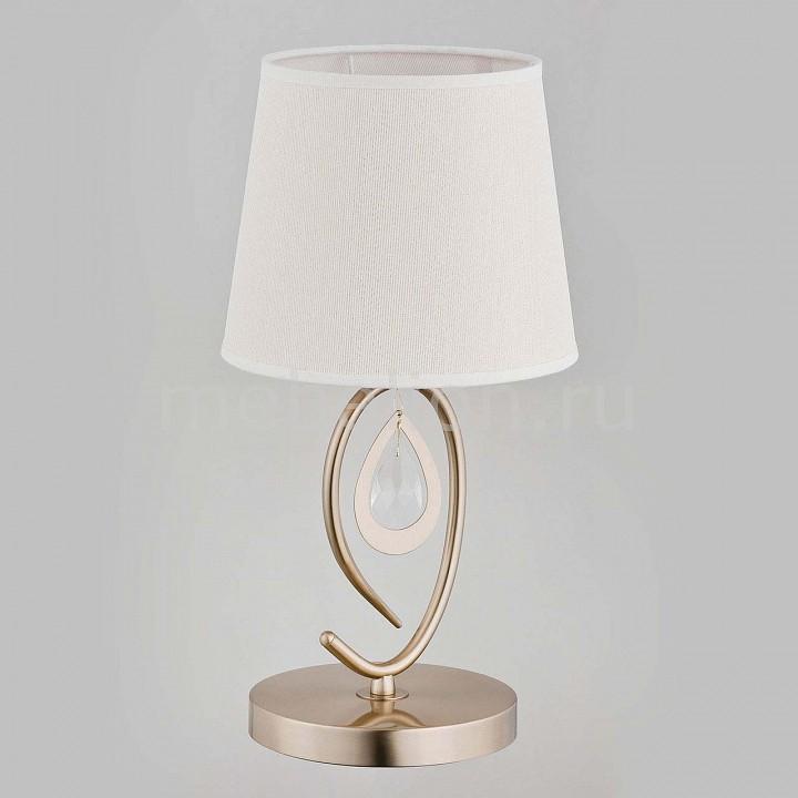 Настольная лампа декоративная Izyda 22058