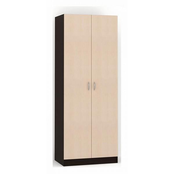 Шкаф для белья Рио ШР.043.800-01