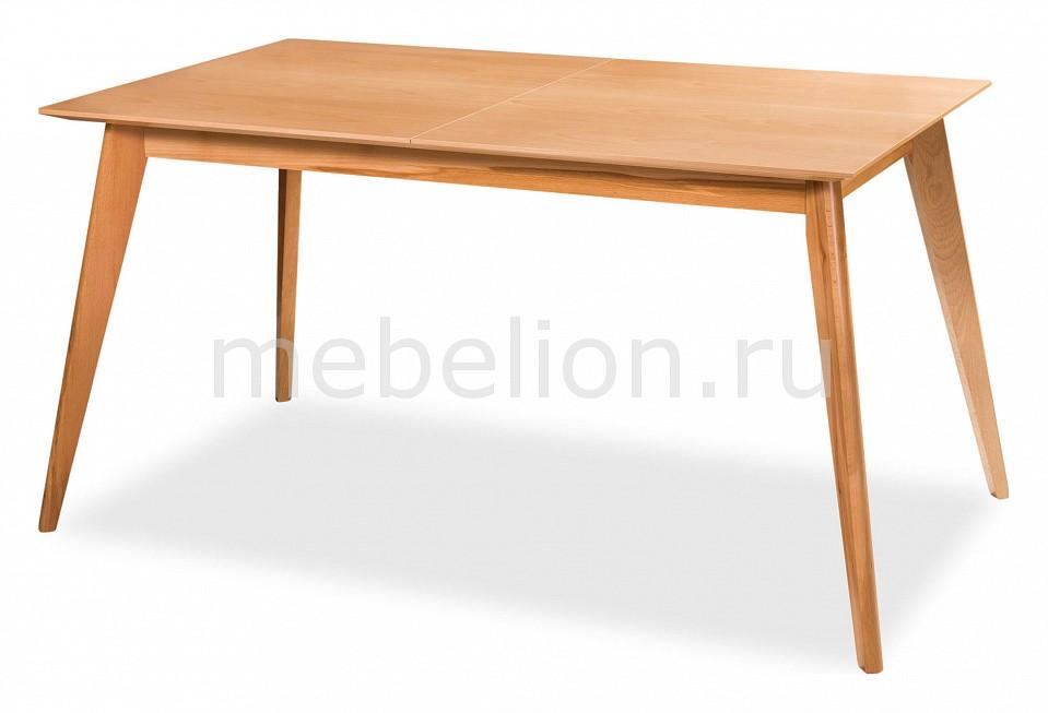 Стол обеденный Лунд