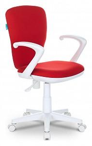 Кресло компьютерное KD-W10AXSN/26-22