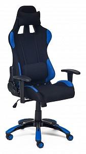 Геймерское кресло для компьютера iGear TET_11439