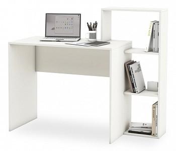 Стол компьютерный Нокс-4