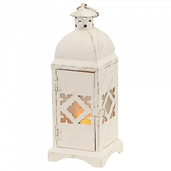 Настольная лампа декоративная X-Mas 28008-16-2 Globo GB_28008-16-2