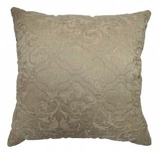 Подушка декоративная (50x50 см) Селиго