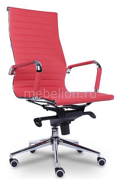 Кресло руководителя Everprof EVP_202510 от Mebelion.ru