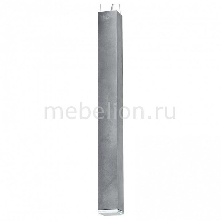 Светильник Nowodvorski NVD_5682 от Mebelion.ru