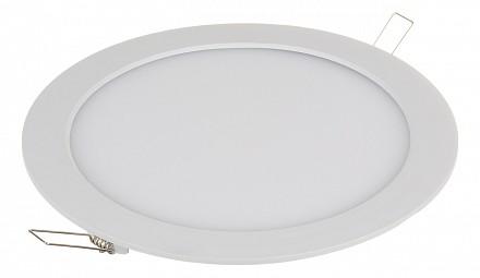 Встраиваемый потолочный светильник Downlight ELK_a034916