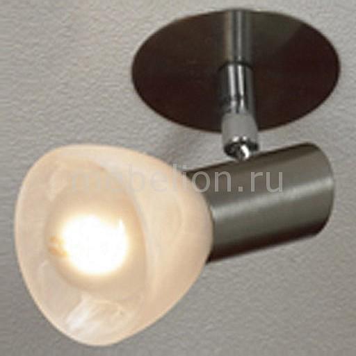Светильник Lussole LSQ-4100-01 от Mebelion.ru