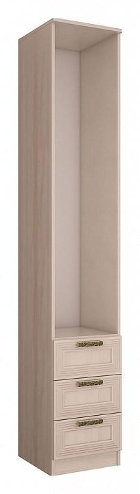 Шкаф для белья Орион СТЛ.225.08