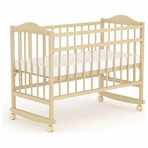 Детская кровать Фея 204 TPL_0005512