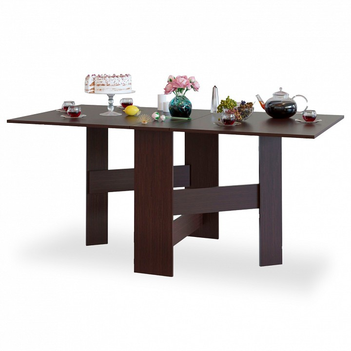 Кухонный стол Сокол SK_52522 от Mebelion.ru