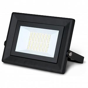 Настенно-потолочный прожектор Qplus 613511350
