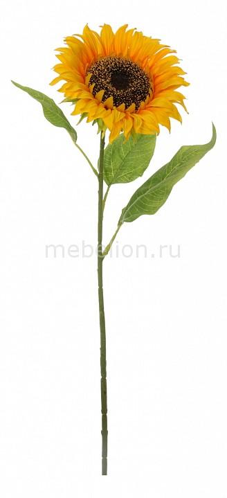 Цветок искусственный Home-Religion Цветок (76 см) Подсолнух 58004300