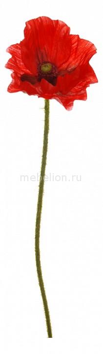 Цветок искусственный Home-Religion Цветок (42 см) Мак 58014800 цветок искусственный home religion цветок 52 см лютик 58013400