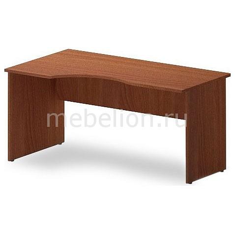 Офисный стол SKYLAND SKY_sk-01221986 от Mebelion.ru