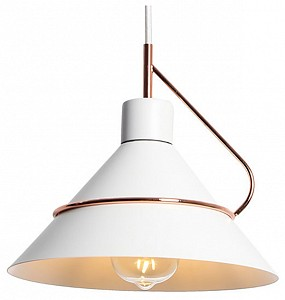 Светодиодный светильник Bossier Lussole (Италия)