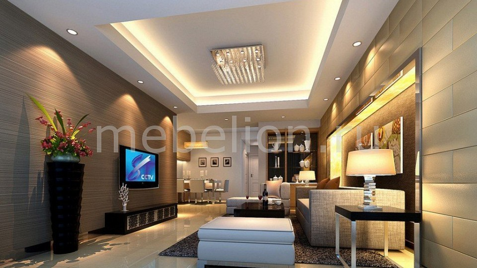 Купить Комплект с лентой светодиодной [1.5 м] MaxLED 70668, Paulmann, серый, полимер