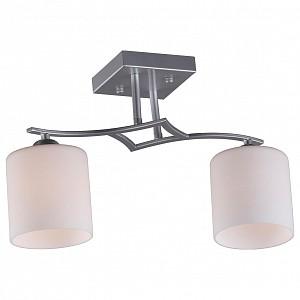 Потолочный светильник на штанге Pisticci OM_OML-55307-02