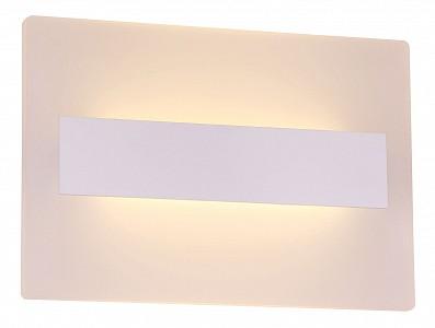 Настенный накладной светильник Trina SL585.111.01
