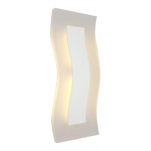 Накладной светильник Banbury OML-42601-01