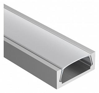 Профиль накладной [2 м] MIC-2000 012088