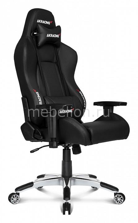 Игровое кресло AK Racing AKR_00025739 от Mebelion.ru