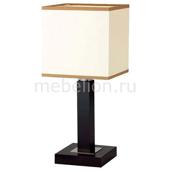 Настольная лампа декоративная Ewa Venge 10338