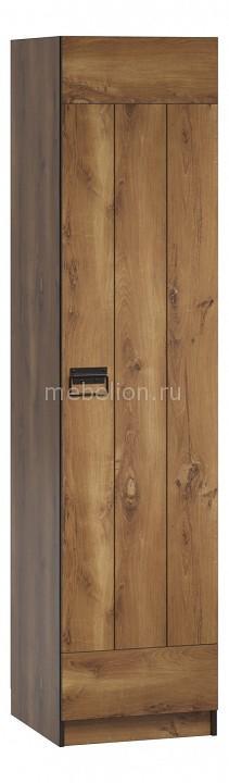 Шкаф WOODCRAFT WOO_VK-00004094_2 от Mebelion.ru