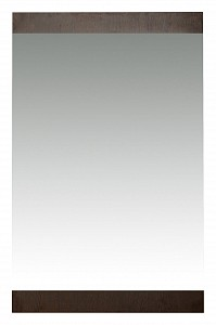 Зеркало настенное МЛ-6