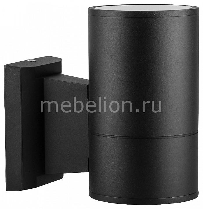 Настенный светильник FERON FE_06296 от Mebelion.ru