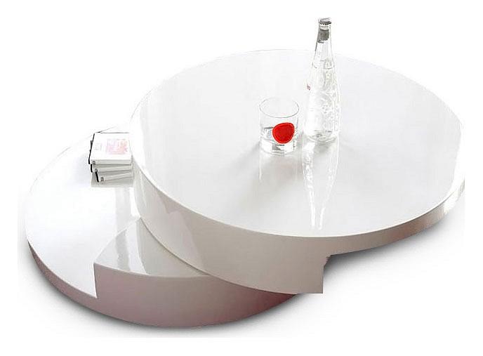 Журнальный столик Dupen ESF_CT-042 от Mebelion.ru